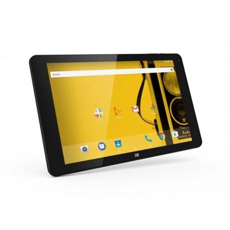 "7"" Tablet Archos Kodak AC70TR 1/16BG, černo-žlutá"