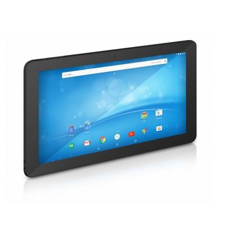 """10,1"""" Tablet Trekstor SurfTab Xintron i 10.1, 1/12GB, stříbrná"""