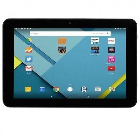 """10,1"""" Tablet Migros M-Budget 1/12GB, zelená"""
