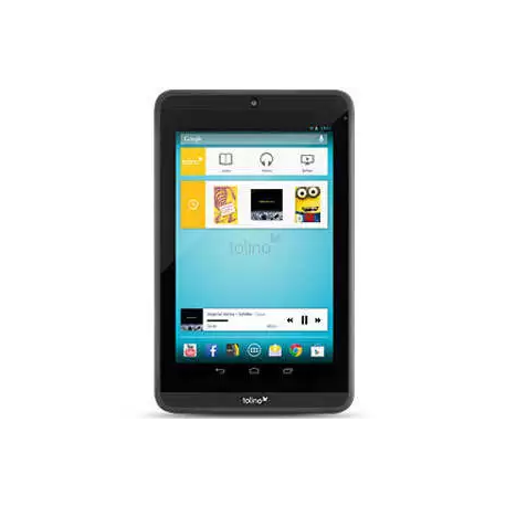 "7"" Tablet TrekStor Tolino Tab 7, 1/12GB"