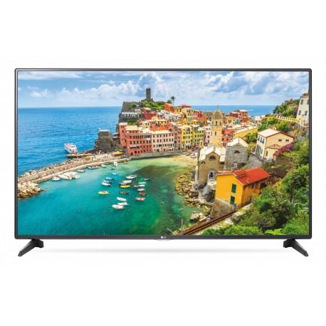 Televizor LG 55LH545V