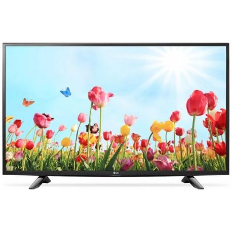 SMART Televizor LG 43UH603V