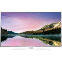 SMART Televizor LG 55UH664V
