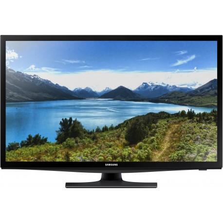 Televizor Samsung UE32J4100