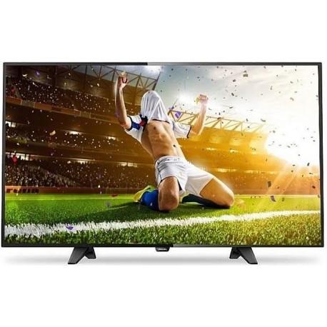 Televizor Philips 32PHS4131