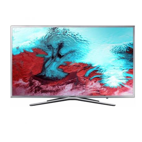 SMART Televizor Samsung EU40K5672