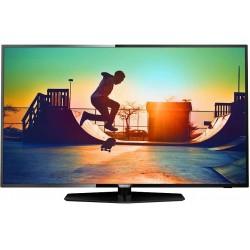 SMART Televizor Philips 50PUS6162