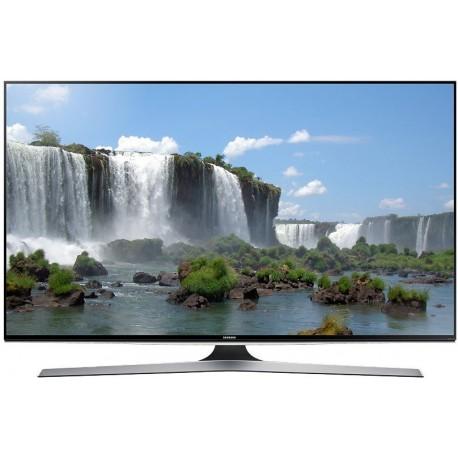 SMART Televizor Samsung UE48J6302