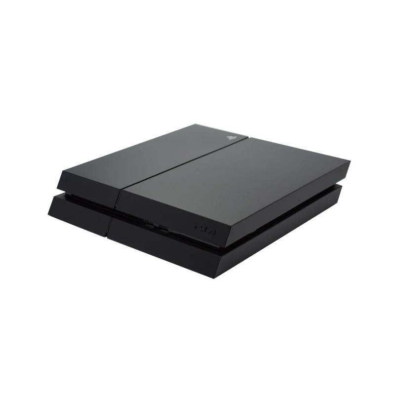 Herní konzole Sony PlayStation 4, 1TB (bez herního ovladače) Sony