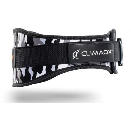 Vzpěračský opasek Climaqx, XS