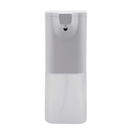 Bezdotykový dávkovač dezinfekce - 350ml, bílá