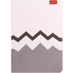 Ochranný obal na tablet Remax AA-1047 iPad AIR 2, bílá