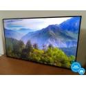 Televizor Haier LEF65V200S