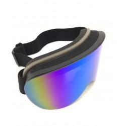 Lyžařské brýle Bfull, UV400
