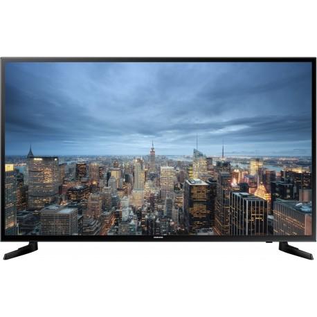 SMART Televizor Samsung UE40JU6072