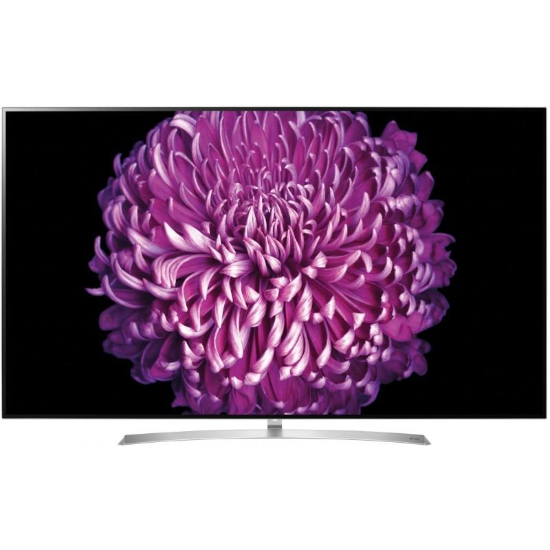 OLED SMART Televizor LG OLED65B7V LG