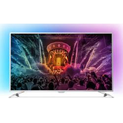 SMART Televizor Philips 55PUS6201/12