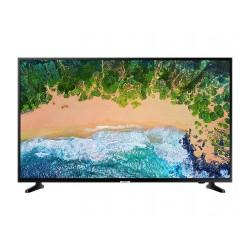 SMART Televizor Samsung UE43NU7022