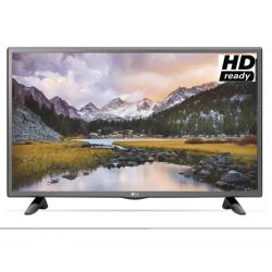 Televizor LG 32LF510B