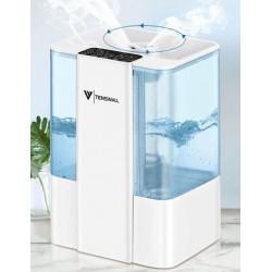 Ultrazvukový zvlhčovač vzduchu Tenswall TW-601, 5l