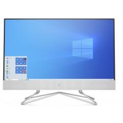 "PC All In One HP 24-f0002nc, AMD A9-9425, 1TB HDD, 8GB RAM, Windows 10 Home (23,8"")"